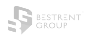 logo BESTRENT GROUP